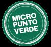 Micro Punto