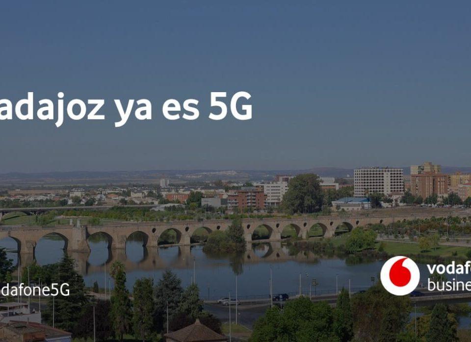 IMG 20200211 WA0007 960x698 - Badajoz ya es 5G